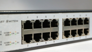 How to choose your Network Switch?